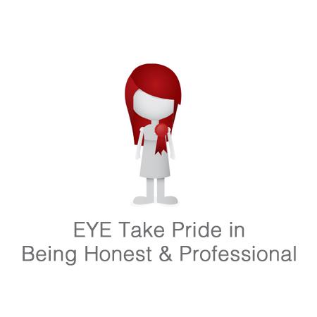 Being Honest.jpg