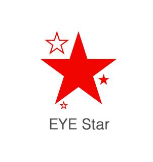 EYE Star2.jpg