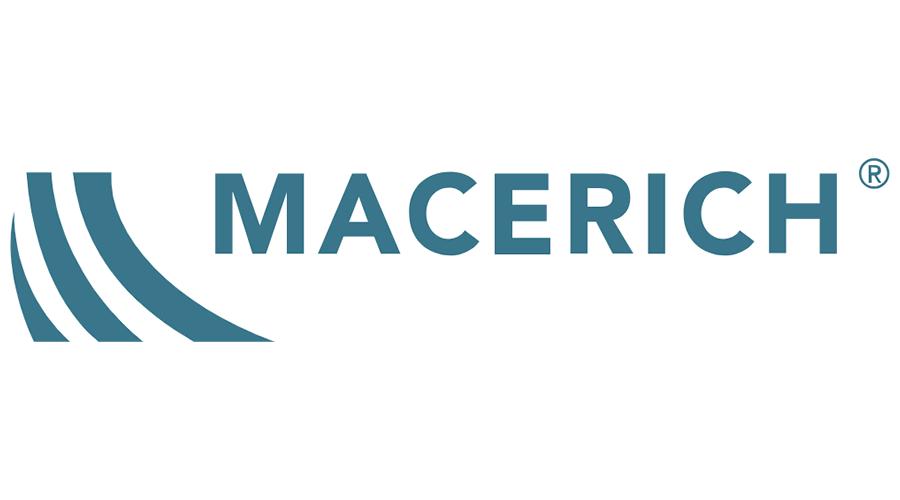 macerich-logo-vector.png