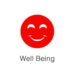 Wellbeing2.jpg