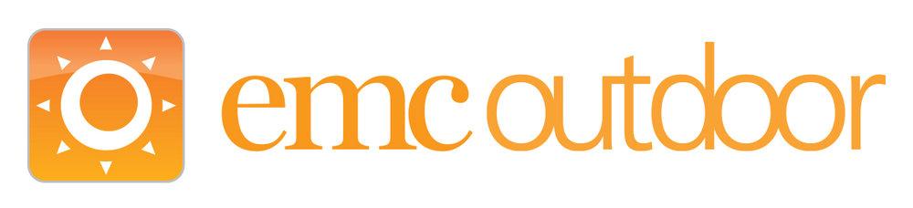 emc_outdoor_300dpi_logo_-_Betsy_McLarney.jpg