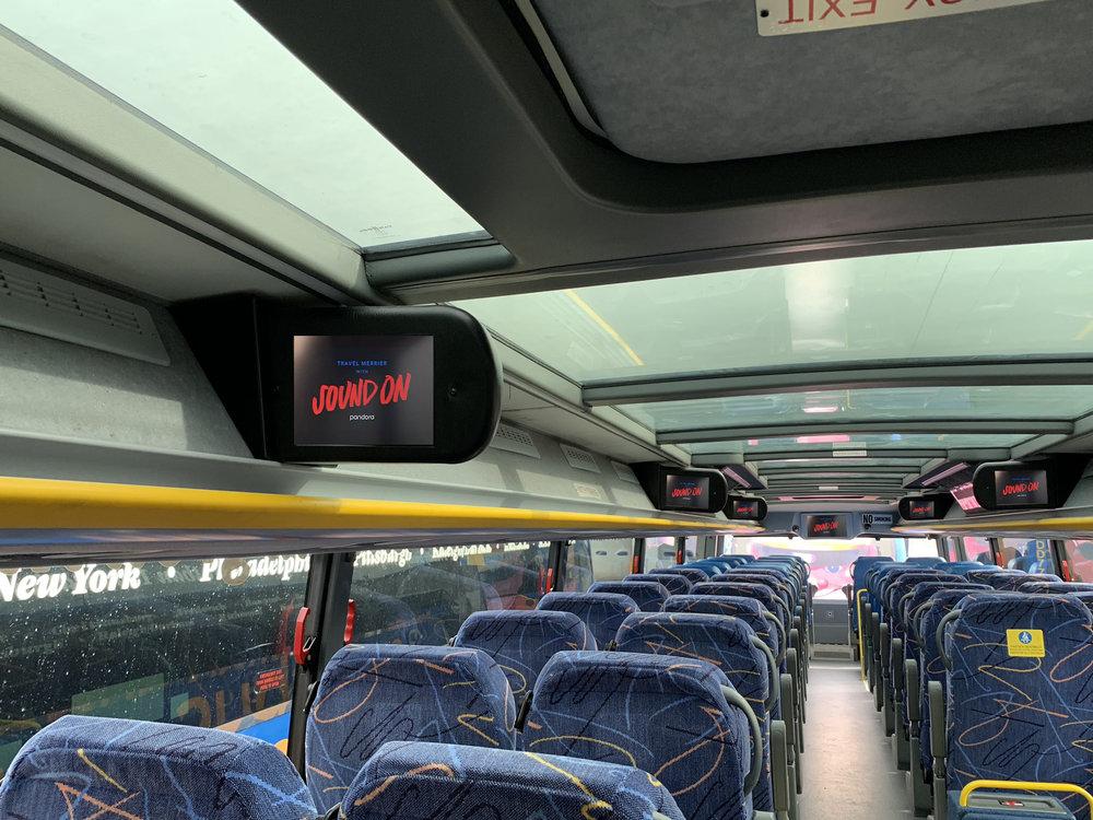 Bus_Pandora.jpg