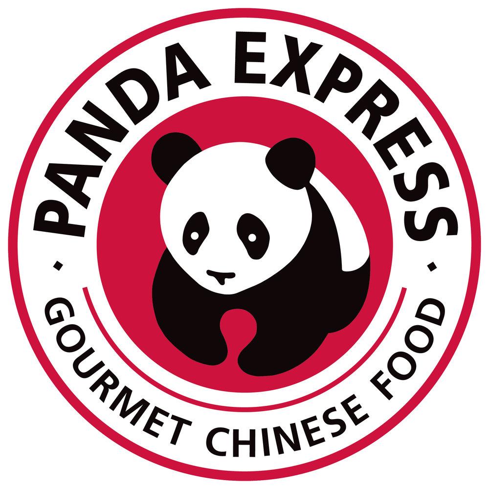 Panda_Express_logo.jpg