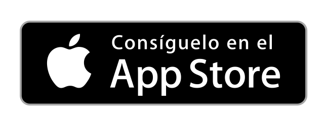 boton appstore.png