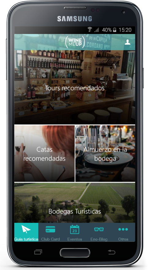 winemeup-app