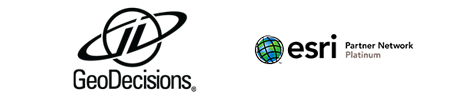 Footer_GeoD_and_Esri_Logo.png