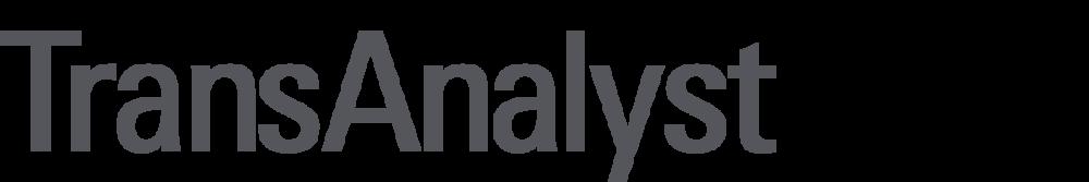 TransAnalyst logo