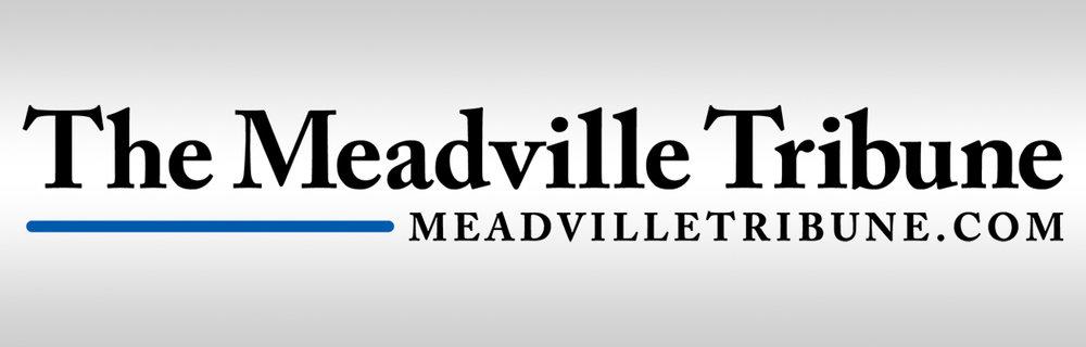 TheMeadvilleTribune_large.jpg
