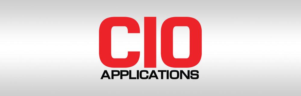 CIOApplications_Large.jpg
