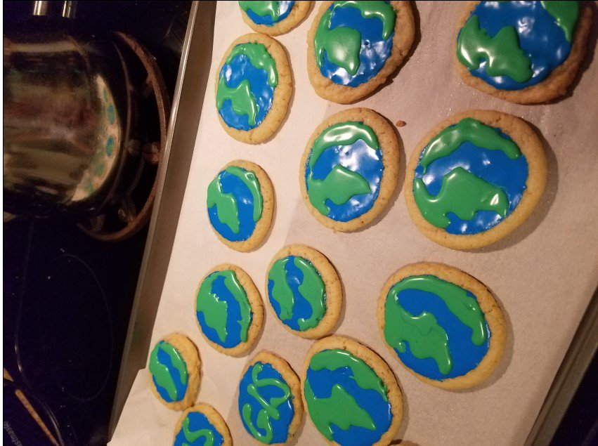 GIS Day Cookies Img 10.jpg