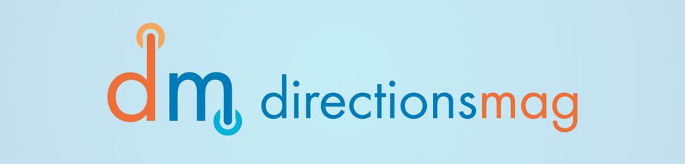 DirectionsMagazine_Large.png