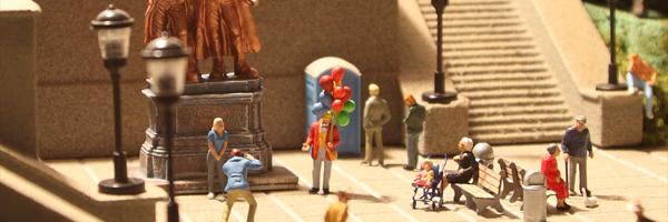 Urban Chronicles Park 4.jpg