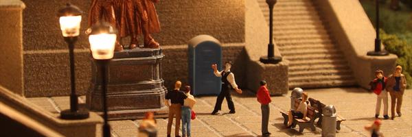 Urban Chronicles Park 6.jpg