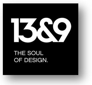 1 13&9 Design.jpg