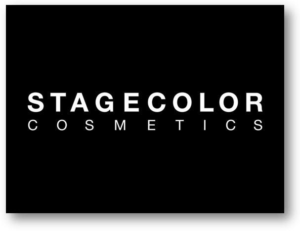 1 stage color.jpg