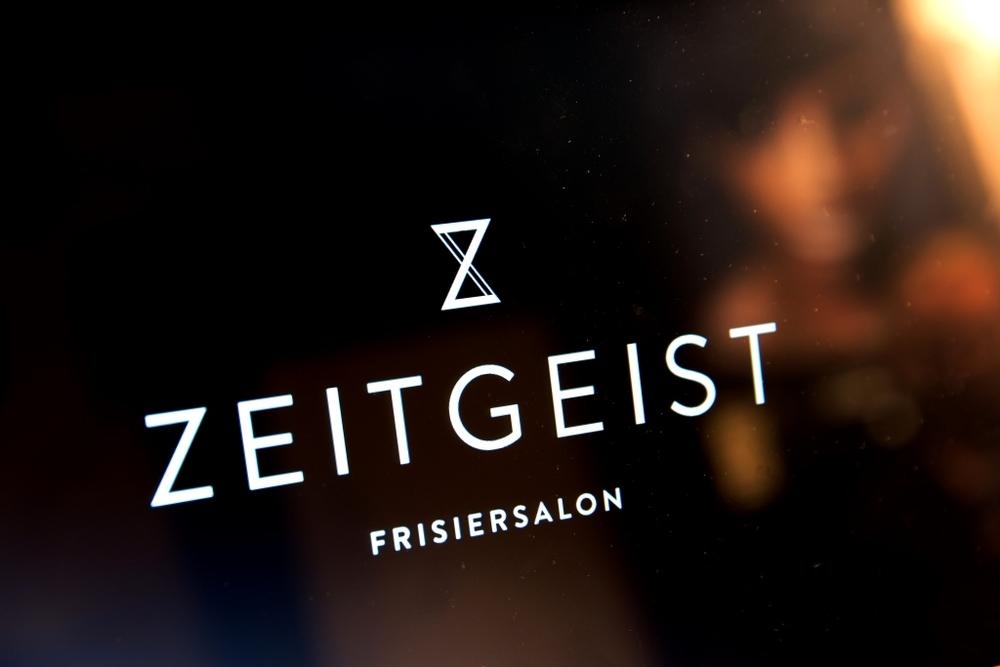 1510_vonsteinbauer_zeitgeist-2433.jpg