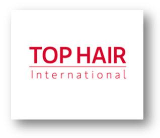 1 top hair.jpg