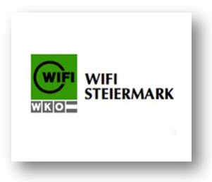 1  wifi.jpg