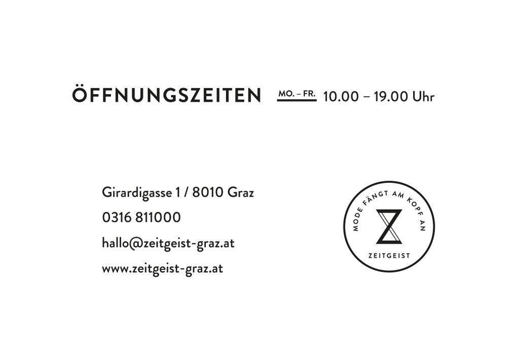 180121_Visitenkarte_Zeitgeist-2.jpg