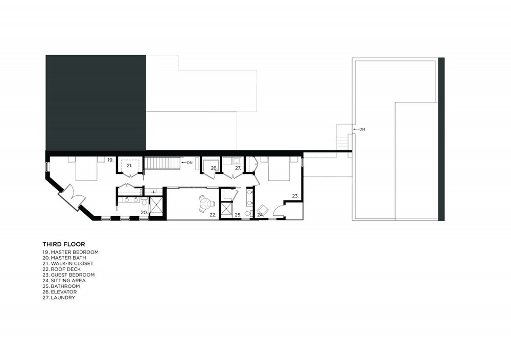 taphouse_026_plans-fit-1600_1200.jpg