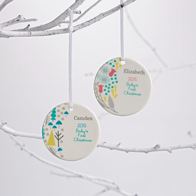 babys-first-ornament-by-elizabeth-olwen-blue.jpg