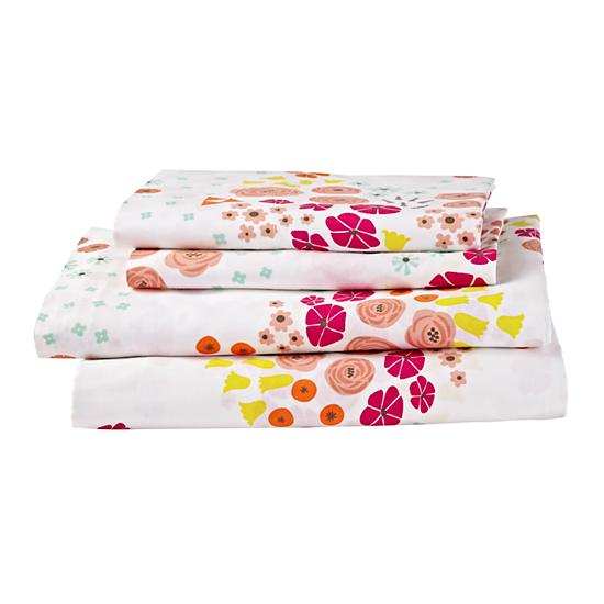 flower-show-sheet-set.jpg