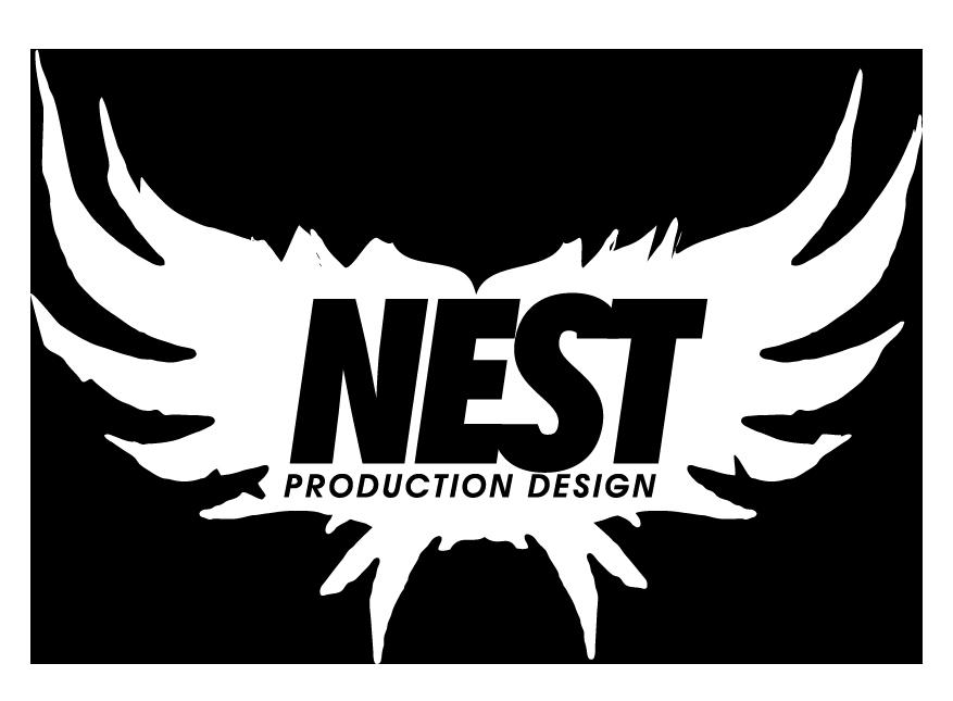 Raven Nest Logo_Final-01.jpg