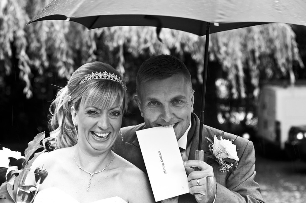 MANCHESTER WEDDING PHOTOGRAPHER STEPHEN MCGOWAN 066