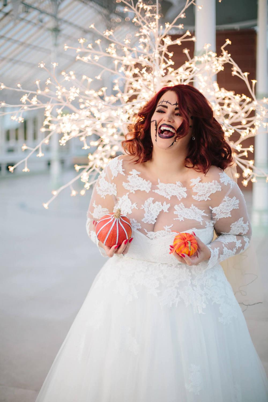 ISLA GLADSTONE WEDDING PHOTOGRAPHER STEPHEN MCGOWAN HALLOWEEN BLOG 008