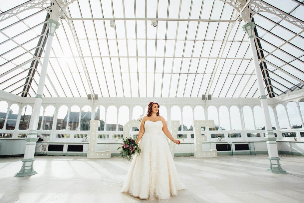 ISLA GLADSTONE CONSERVATORY WEDDING PHOTOGRAPHER STEPHEN MCGOWAN BLOG 001