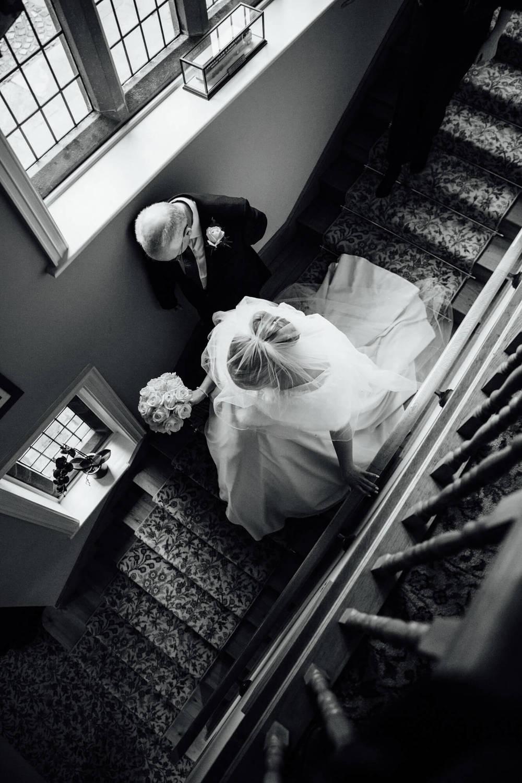 MANCHESTER WEDDING PHOTOGRAPHER STEPHEN MCGOWAN 068