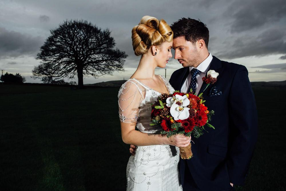 HEATON HOUSE FARM WEDDING PHOTOGRAPHER STEPHEN MCGOWAN BLOG 001
