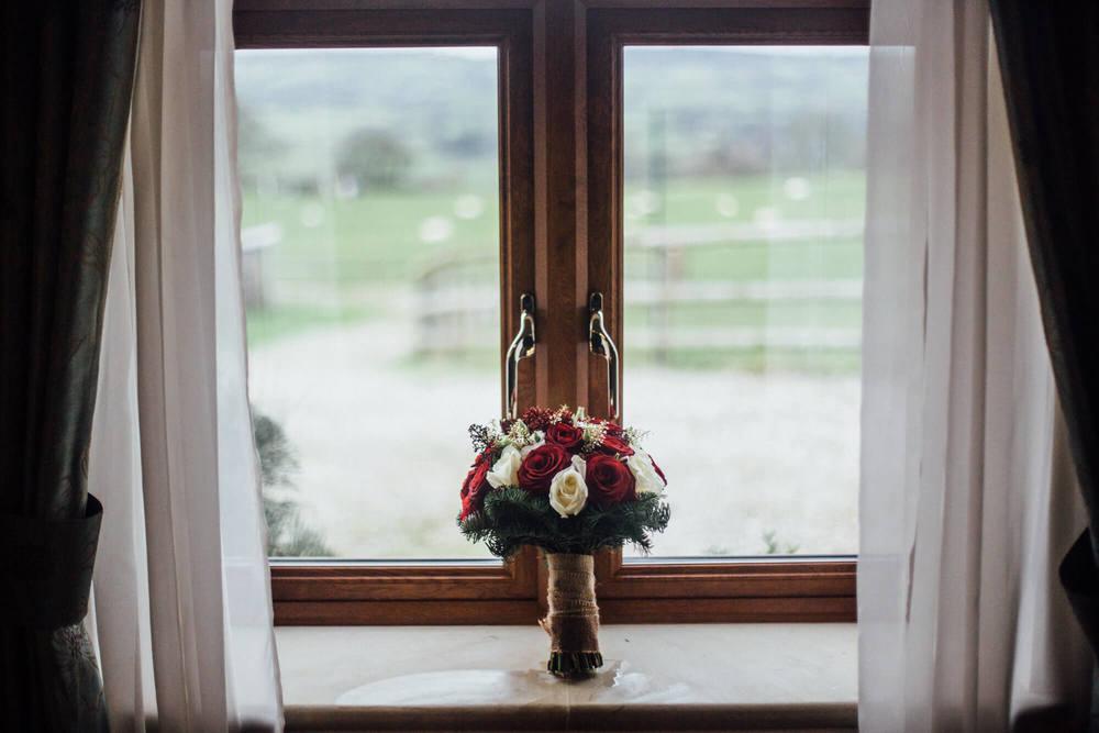 HEATON HOUSE FARM WEDDING PHOTOGRAPHER STEPHEN MCGOWAN BLOG 003