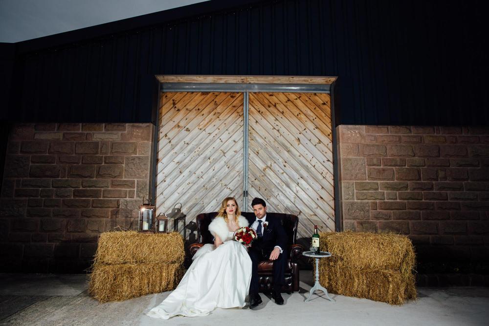 HEATON HOUSE FARM WEDDING PHOTOGRAPHER STEPHEN MCGOWAN BLOG 040