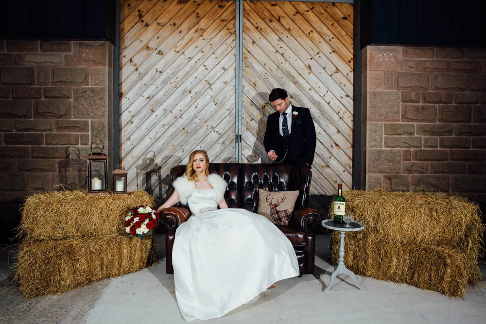 HEATON HOUSE FARM WEDDING PHOTOGRAPHER STEPHEN MCGOWAN BLOG 041