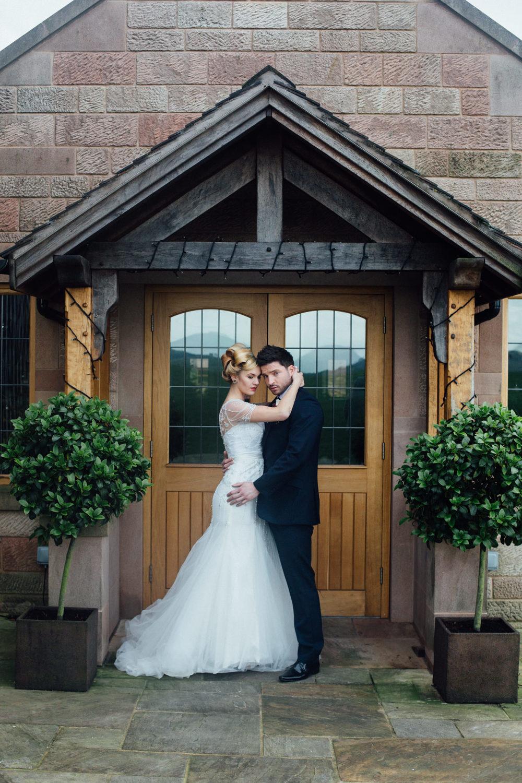 HEATON HOUSE FARM WEDDING PHOTOGRAPHER STEPHEN MCGOWAN BLOG 060