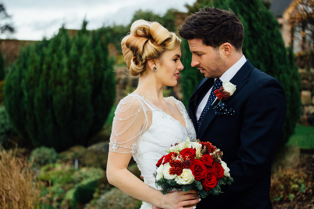 HEATON HOUSE FARM WEDDING PHOTOGRAPHER STEPHEN MCGOWAN BLOG 064