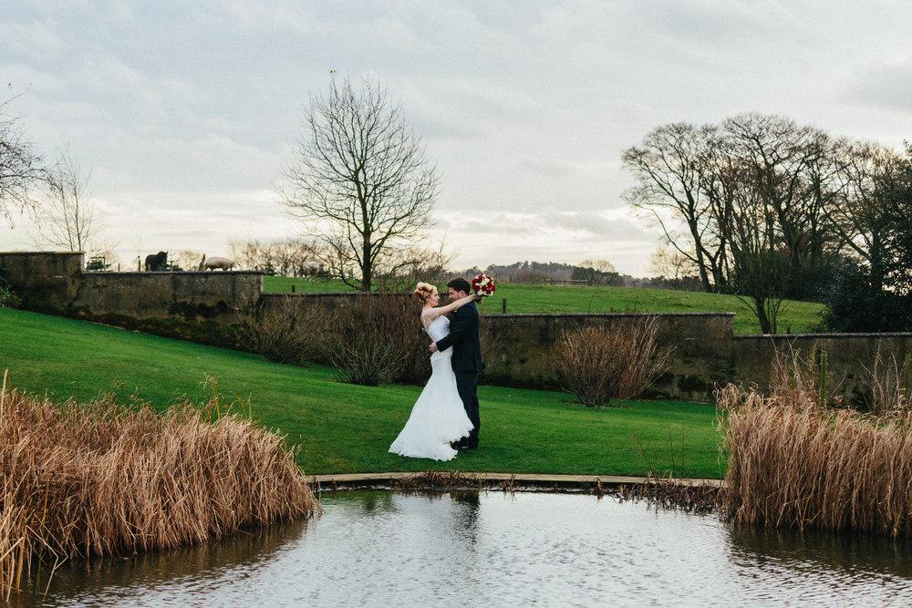 HEATON HOUSE FARM WEDDING PHOTOGRAPHER STEPHEN MCGOWAN BLOG 070