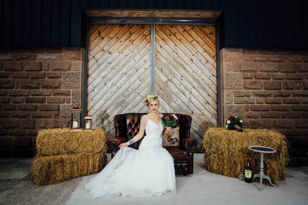 HEATON HOUSE FARM WEDDING PHOTOGRAPHER STEPHEN MCGOWAN BLOG 053