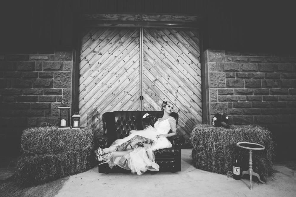 HEATON HOUSE FARM WEDDING PHOTOGRAPHER STEPHEN MCGOWAN BLOG 054