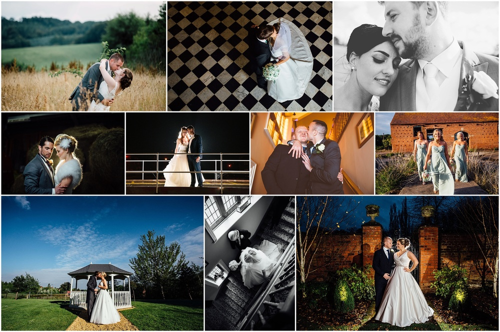 MANCHESTER WEDDING PHOTOGRAPHER STEPHEN MCGOWAN BEST OF 2015 001