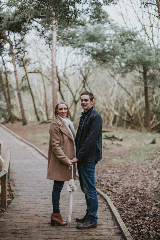 MANCHESTER WEDDING PHOTOGRAPHER STEPHEN MCGOWAN 104