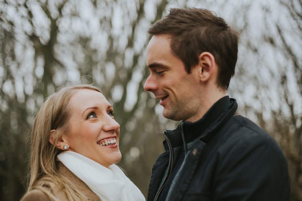MANCHESTER WEDDING PHOTOGRAPHER STEPHEN MCGOWAN 111