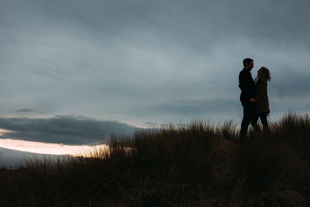 MANCHESTER WEDDING PHOTOGRAPHER STEPHEN MCGOWAN 116