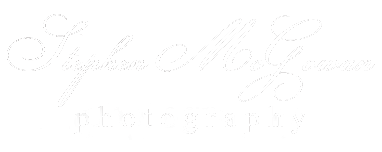 Stephen McGowan: Manchester Wedding Photographer