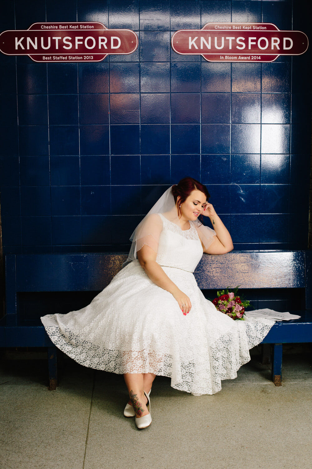 MANCHESTER WEDDING PHOTOGRAPHER STEPHEN MCGOWAN 22.jpeg