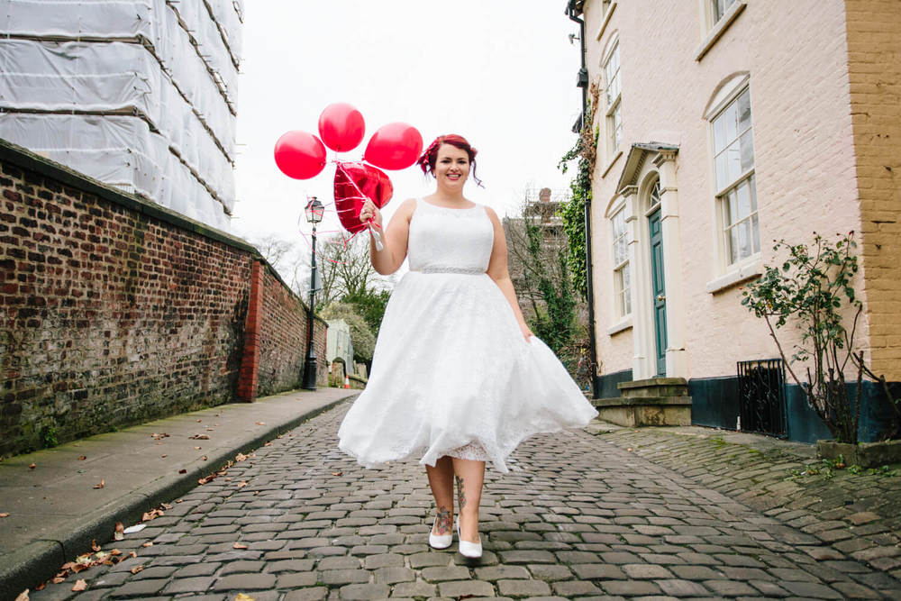 MANCHESTER WEDDING PHOTOGRAPHER STEPHEN MCGOWAN 02.jpeg
