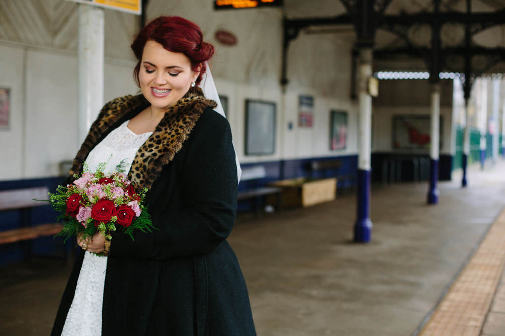 MANCHESTER WEDDING PHOTOGRAPHER STEPHEN MCGOWAN 11.jpeg