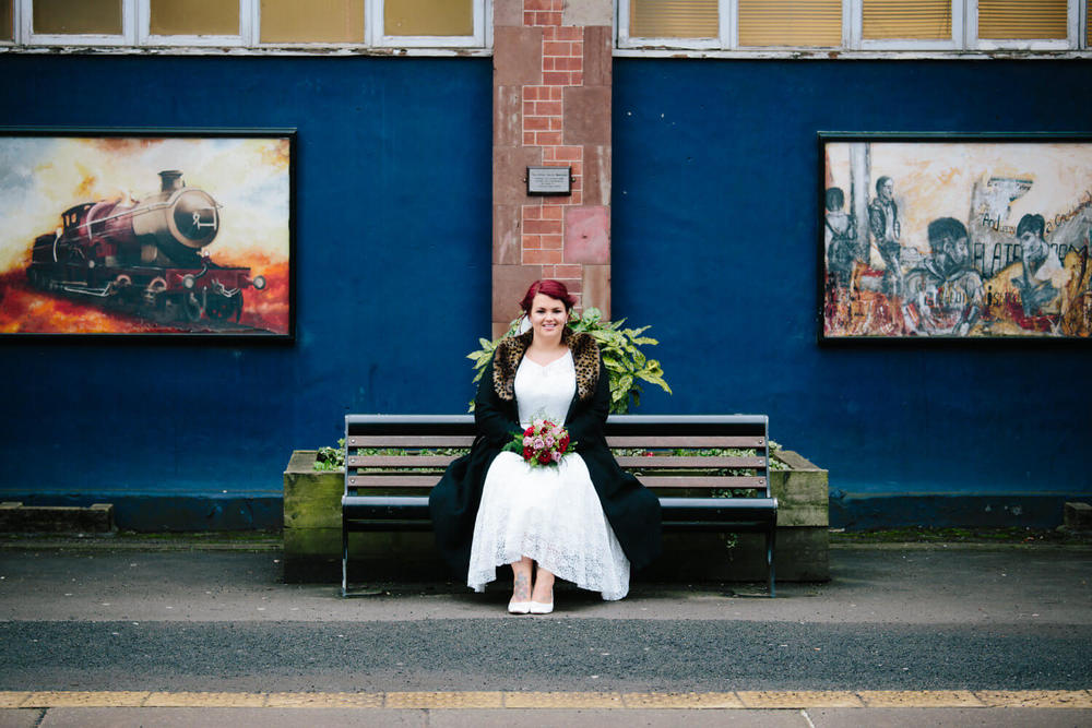 MANCHESTER WEDDING PHOTOGRAPHER STEPHEN MCGOWAN 14.jpeg