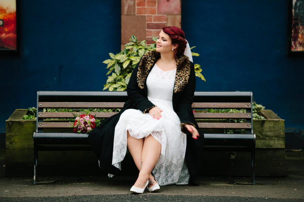 MANCHESTER WEDDING PHOTOGRAPHER STEPHEN MCGOWAN 15.jpeg